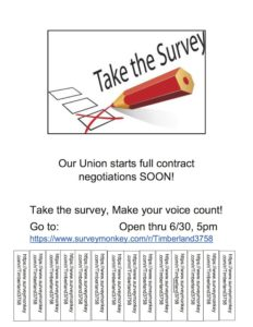 2016_survey_flyer